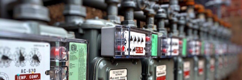 informazioni monitoraggio risparmio energetico
