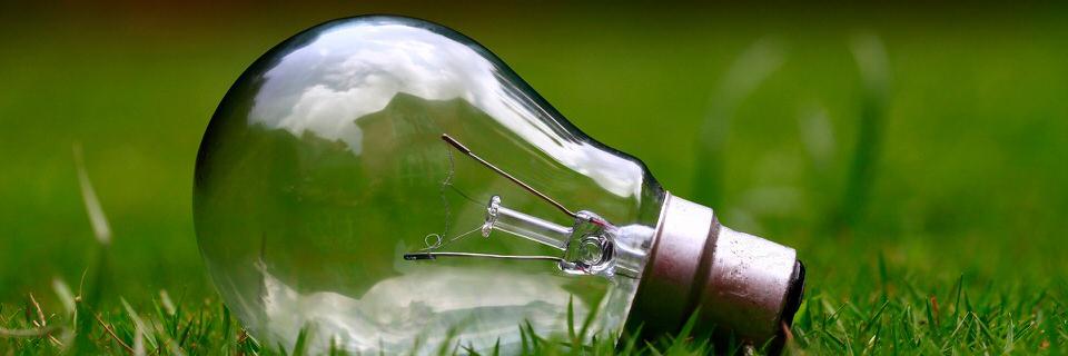 progetti gestione spesa energetica monitoraggio