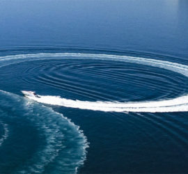 marine yacht service